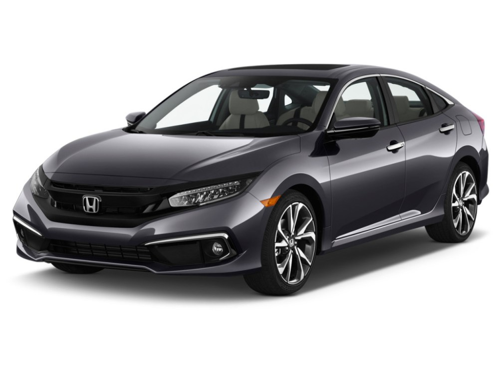 medium resolution of 2019 honda civic review ratings specs prices and photos the 2006 honda civic seat schematic