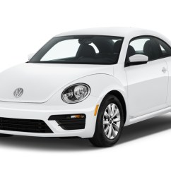 2019 volkswagen beetle vw review ratings specs prices and photos the car connection [ 1024 x 768 Pixel ]