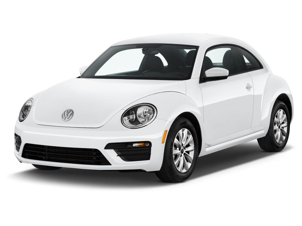 hight resolution of 2019 volkswagen beetle vw review ratings specs prices and photos the car connection
