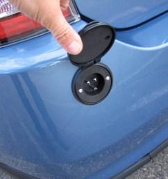 automotive charging system wiring diagram [ 1024 x 768 Pixel ]