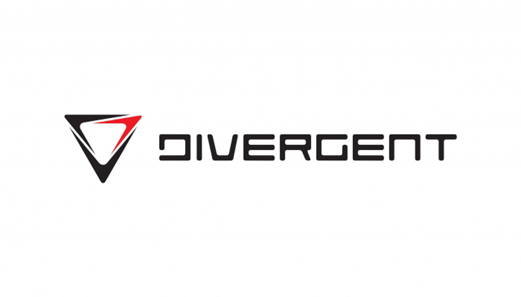 Image: Divergent logo, size: 1024 x 585, type: gif, posted
