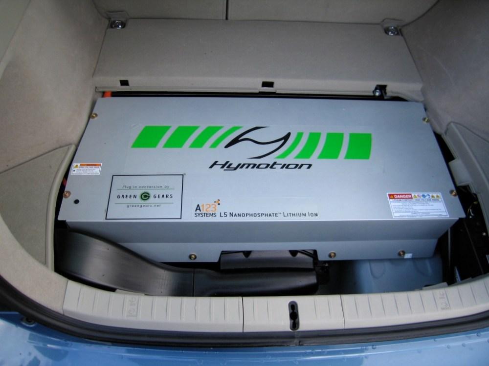 medium resolution of wiring diagram 2006 highlander hybrid