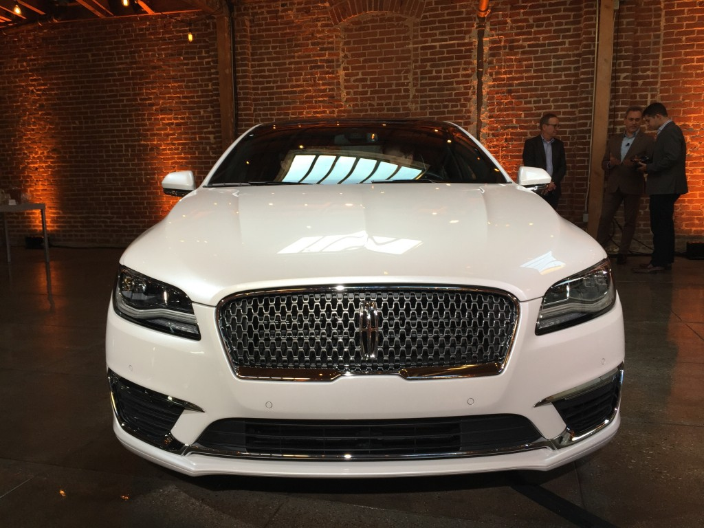 hight resolution of takata recall 2017 audi r8 2017 lincoln mkz what s new the car connection