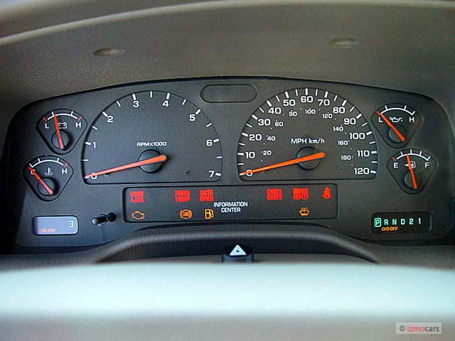 Diagram Together With Dodge Caravan Instrument Cluster On 2000 Dodge