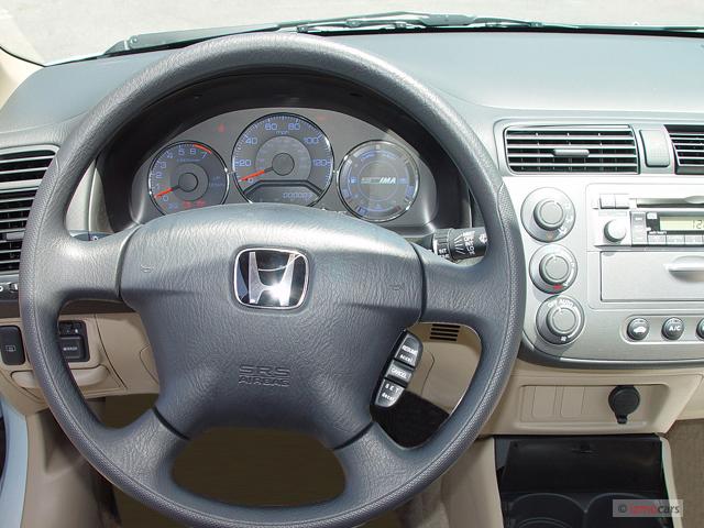 1997 Oldsmobile Achieva Wiring Diagram