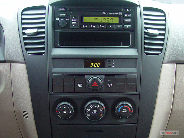 Wiring Diagram Cars Chat 2006 Kia Spectra Electrical Wiring Diagrams
