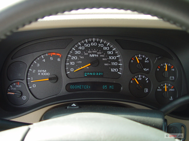 2005 Chevy Venture Dash Wiring Image 2005 Chevrolet Silverado 2500hd Crew Cab 153 Quot Wb
