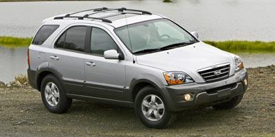 2008 Kia Sportage Wiring Diagram 2007 2008 Kia Sorento Suvs Recalled For Airbag Sensor Fault