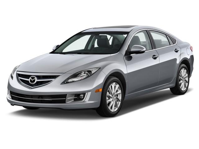 Image 2013 Mazda Mazda3 4door Sedan Auto I Sv Door Controls Size