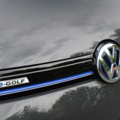 Electric Motor Manufacturer Volkswagen E Golf Ford Upfitter Switches Wiring Diagram Vw Appoints New Car Leader From Supplier Continental