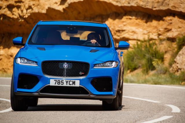 2019 Kia K900 Review, 2019 Jaguar Fpace Svr Driven, Tesla