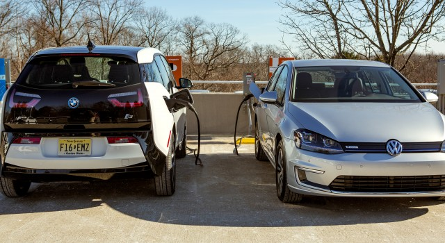electric motor manufacturer volkswagen e golf turn signal crossword oversight of 2 billion vw car funds required charging companies say