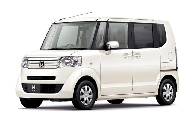 Honda Implementing New Assembly Methods For Lighter Vehicles