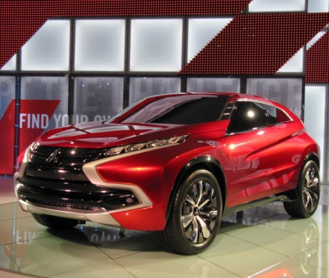 Heres Some Of The 30 World Premieres Pegged For The 2015 Los Angeles Auto Show