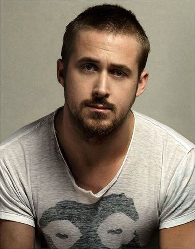 Ryan Gosling Tapped To DRIVE