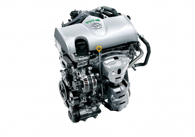 Image result for gasoline engine