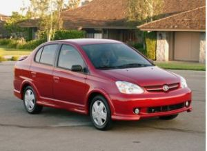 2005 Toyota Echo Review, Ratings, Specs, Prices, and Photos  The Car Connection