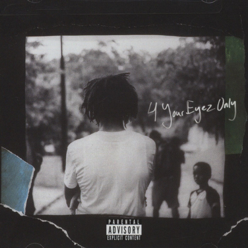 511385 1 j. Cole,the off-season,Here Are The First Week Numbers For All J. Cole's Chat-Topping Albums j. Cole,the off-season,Here Are The First Week Numbers For All J. Cole's Chat-Topping Albums