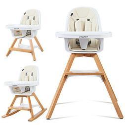 High Chair Best Features  Best Deals  highchairi