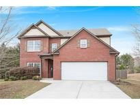 Coldwater Creek Homes For Sale