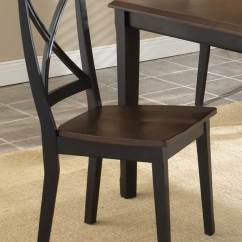 X Back Chairs Chair Design Within Reach Hillsdale Englewood Side 4884 802 Hillsdalefurnituremart Com