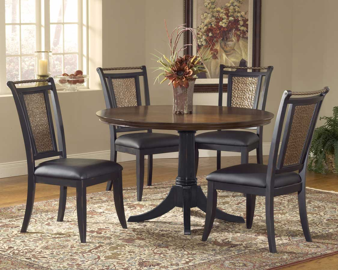 Copper Dining Chairs Hillsdale Norwood Dining Chairs