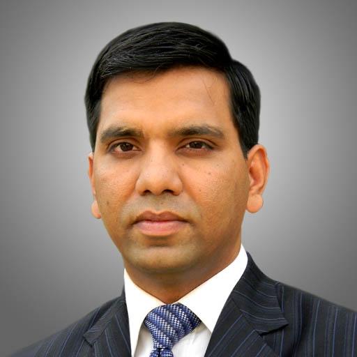 विमल कुमार