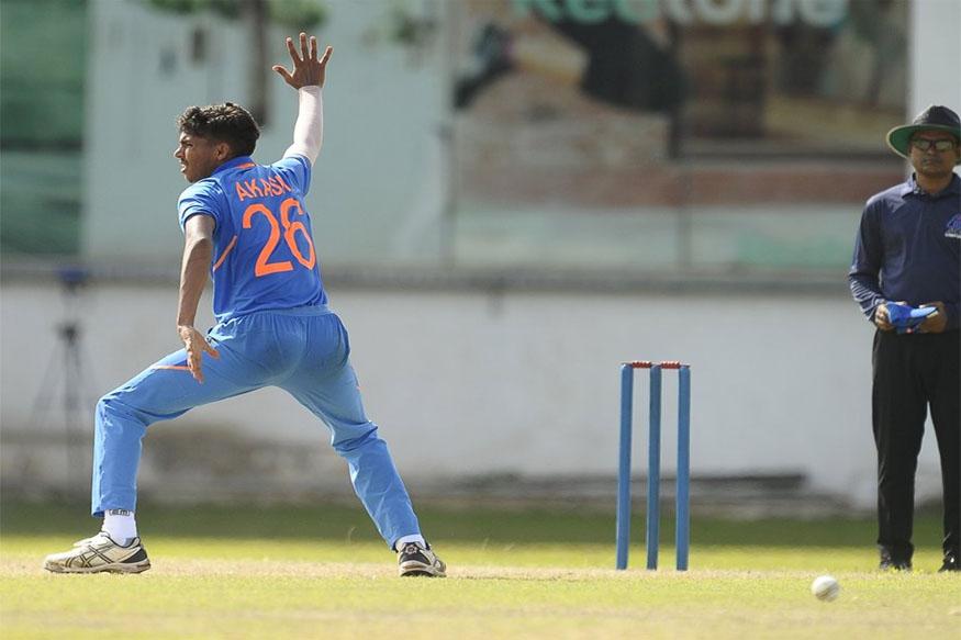 india under 19 cricket team, india u19 team, youth asia cup 2019, under 19 asia cup, dhruv jurel, atharva ankolekar, इंडिया अंडर 19 क्रिकेट टीम, यूथ एशिया कप 2019, अंडर 19 एशिया कप