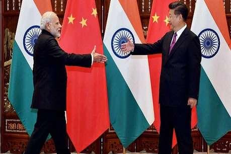 चीन की मनाही के बावजूद ब्रिक्स में आतंकवाद से जुड़ी चिंताएं उठा सकता है भारत