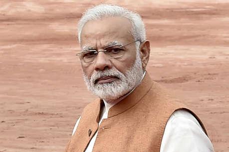 इस खास फॉर्मूले पर PM मोदी ने चुने ये नए 'कद्दावर खिलाड़ी'