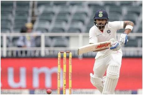 कोहली को क्लीन बोल्ड करने के बाद इंग्लैंड ने इस गेंदबाज को 'संन्यास' से वापस बुलाया!