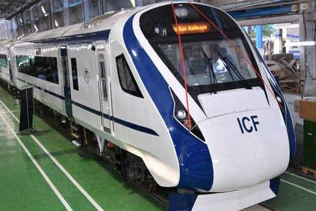 बायो-टॉयलेट से मुफ्त Wi-Fi तक, 2018 में भारतीय रेलवे ने यात्रियों को दिए ये 9 बड़े तोहफे