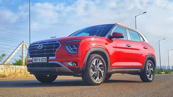 Hyundai Creta has been the undisputed champion in the mid-size SUV space.