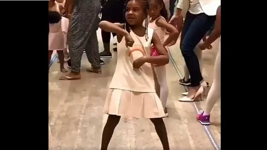 daughter blue ivy wins people