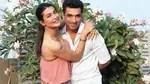 Pavitra Punia and Eijaz Khan found love on Bigg Boss 14.