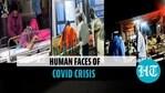 Covid crisis