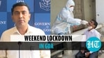 Goa govt announces lockdown for 4 days from April 29 as cases surge