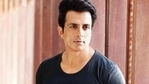 Sonu Sood recently opened up about the shortage of medical supplies in India amid the second wave of Covid-19.