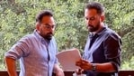 The Family Man duo Raj and DK recently unveiled the trailer of the second season of the hit show.