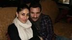 Saif Ali Khan and Kareena Kapoor Khan tied the knot in 2012.