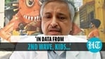 Will the next Covid wave cause serious infection in kids? AIIMS director answers