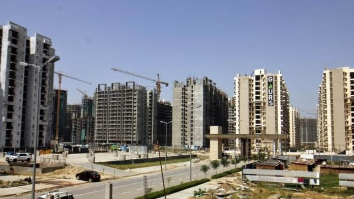 2nd Covid wave sweeps away homebuyers' purchase plans -India News Cart