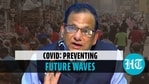 Preventing future waves