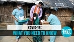 India has reported 41,383 fresh covid-19 cases in the last 24 hours