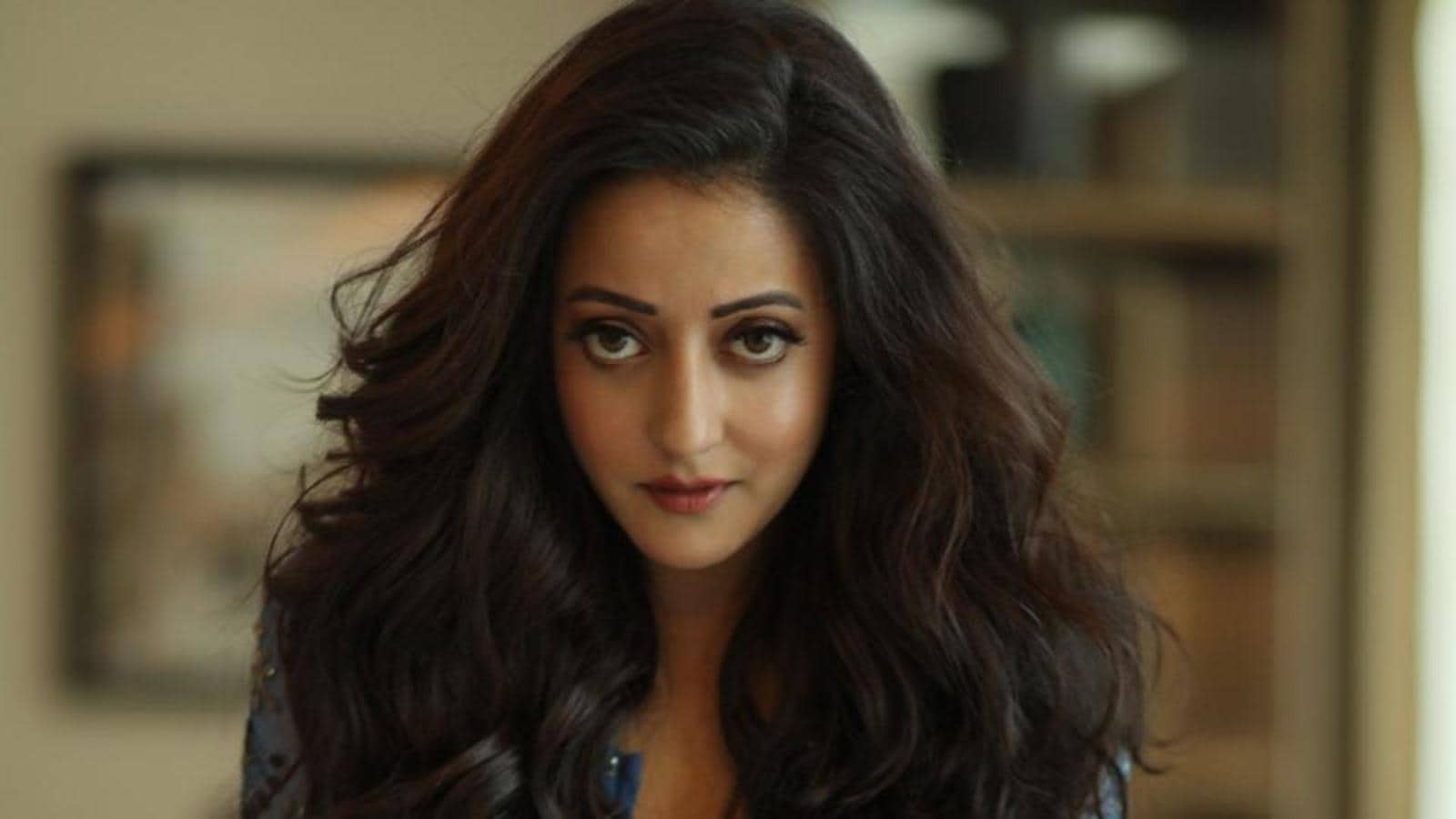 Raima Sen: The last couple of years I have only done OTT work and I love it   Web Series