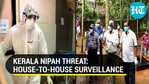 Nipah virus in Kerala: Test results of close contacts of boy who died revealed