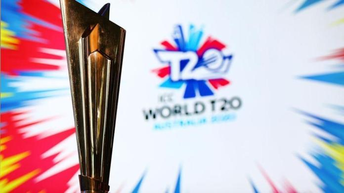 India to host T20 World Cup in 2021: ICC | Cricket - Hindustan Times