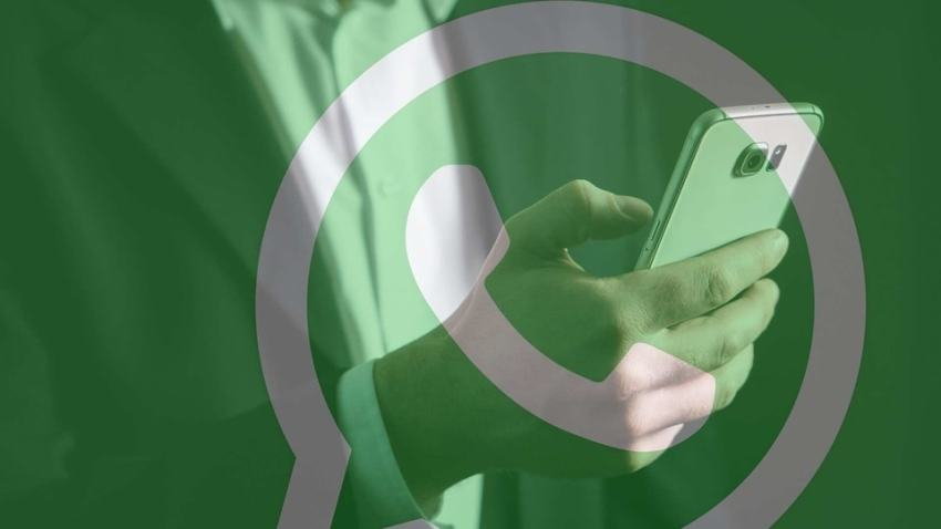 Here Are Three Easy Ways To Keep Your Private Whatsapp Chats Secure