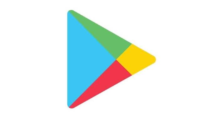 Image result for Google is working on ways to make the Play Store easier to navigate