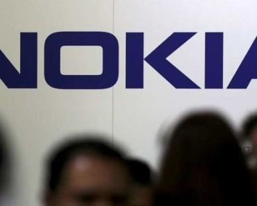 Nokia manager thinks the long 5G cycle gives him a catch